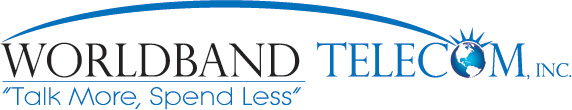 WorldBand Telecom, Inc.